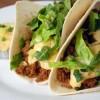 Tacos_20