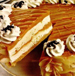 Tort_cu_aroma_de_cafea