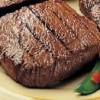 Cinci retete cu carne de vita pentru masa de Paşte: