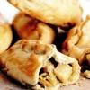 Pachetele_cu_praz_brânza_si_cartofi