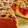 Prajitura_cu_brânza_si_fructe_de_padure