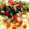 Salata_de_pui_cu_verdeturi