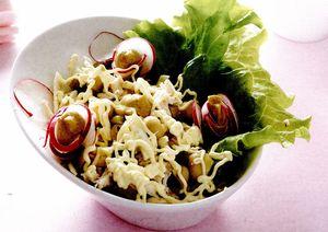 Salata engleza