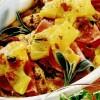 Snitel_cu_salvie_si_curry