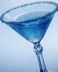 Cocktail Gulf Stream