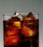 Cocktail Tangora