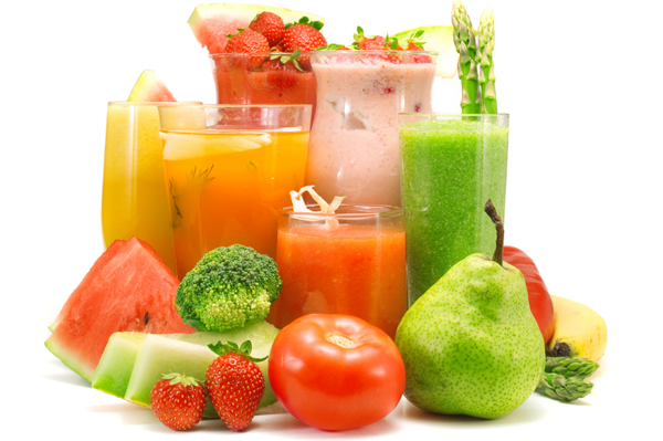 Diete cu calorii negative
