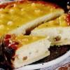 Pasca_frageda_cu_brânza_de_vaci