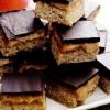 Patratele_cu_ciocolata_si_caramel