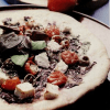 Pizza_cu_loboda.png