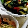 Salata_cu_de_toate