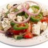 Salata_greceasca_11