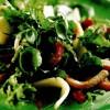 Salata_rustica