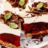 Cheese_cake_cu_cirese