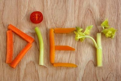 Dieta de slabit cu 12 reguli