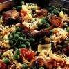 Mazare_cu_pui_si_legume