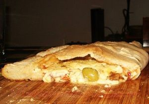 Pizza_Calzone_06