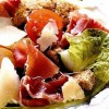 Salata_cu_parmezan_si_prosciutto
