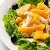 Salata_cu_portocale_si_masline