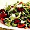 Salata_de_cirese_cu_pancetta