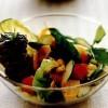 Salata_de_fructe_si_verdeturi