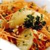 Salata_de_morcovi_si_grepfrut