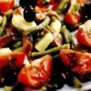 Salata_nicoise