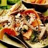 Salata_tropicala_cu_carne_de_vita_si_orez