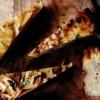 Tortilla_cu_ceapa_caramelizata