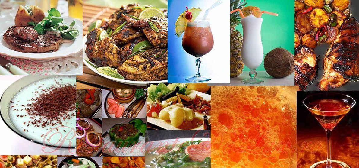 5 retete culinare
