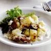 Gratin_de_macrou_afumat_si_cartofi