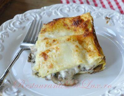 Lasagna_cu_ciuperci_11
