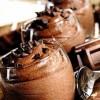 Mousse_de_ciocolata