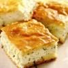 Placinta_delicioasa_cu_urda_si_marar