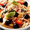 Salata_de_paste_cu_ton
