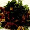 Salata_de_rata