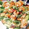 Salata_verde_cu_creveti