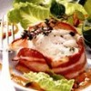 Brânza_de_capra_cu_bacon
