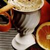 Cafe_a_L_Orange