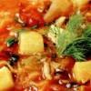 Ciorba_deasa_cu_legume