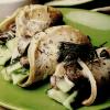 Clatite_cu_avocado_si_ansoa.png