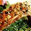 Coaste_de_porc_cu_legume