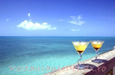 7 cocktailuri de vara