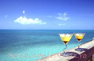 9 cocktailuri de vara
