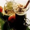 Coffee_Westindia