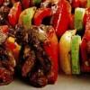 Ficatei_de_pui_la_gratar_cu_legume