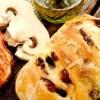Pâinici_îndesate