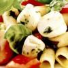 Paste_cu_mozzarella