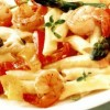 Salata_cu_paste_si_crevete