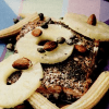 Somon_cu_-ananas_-si_migdale.png